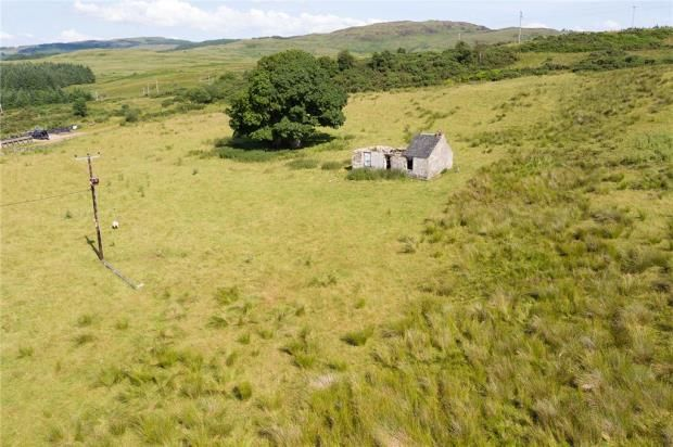 Picture No. 09 of Tigh Na Rathaid Cottage, Kilfinan, Tighnabruaich, Argyll And Bute PA21