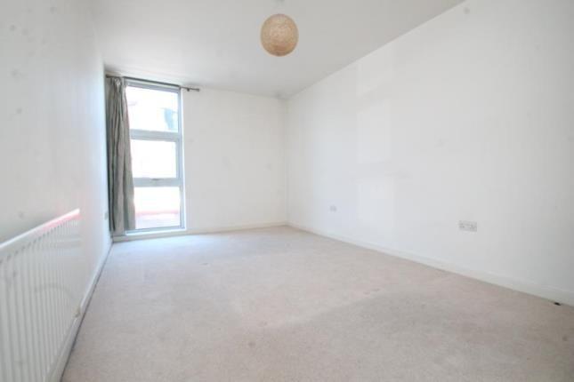 Bedroom 1 of Co Operative House, 263 Rye Lane, London SE15