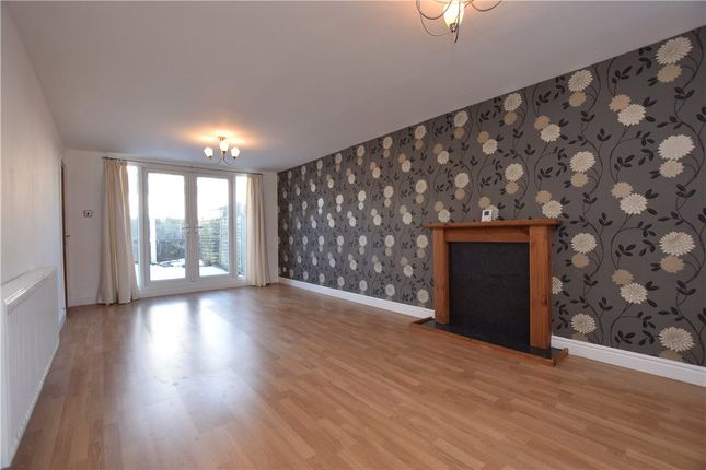 2 bed terraced house to rent in Coal Road, Leeds, West Yorkshire