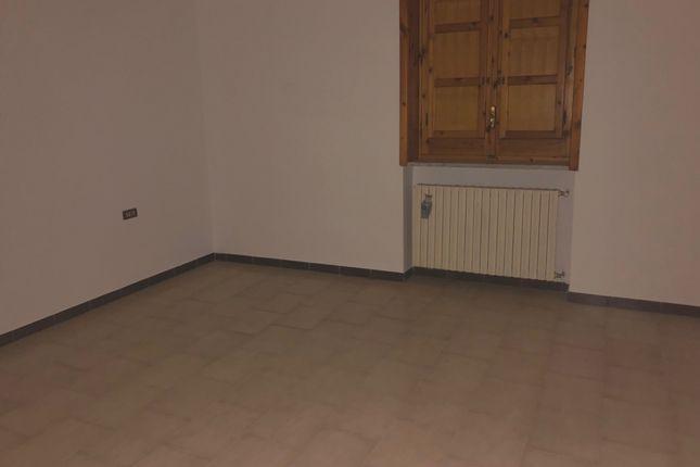 Bedroom 3 of Villa Tua, Ostuni, Puglia, Italy
