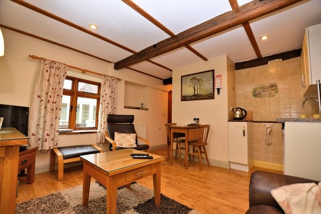 Thumbnail Cottage to rent in Bolding Way, Weybourne, Holt