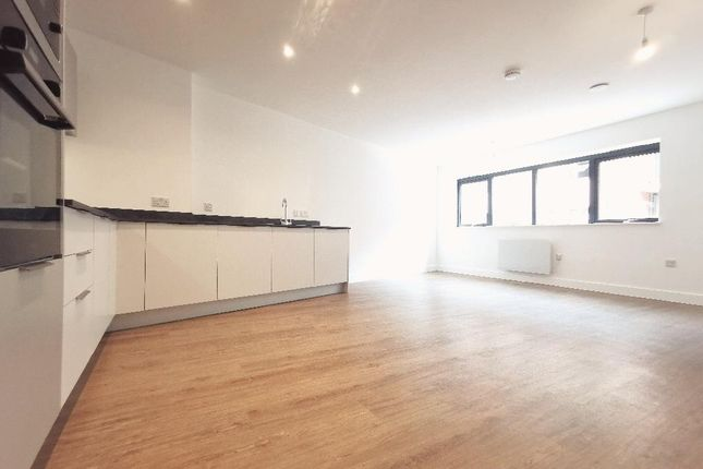 Thumbnail Flat for sale in Jq Treasure House, Ready To Move In