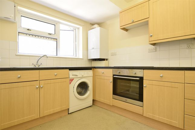Kitchen of Chipperfield Road, Orpington, Kent BR5
