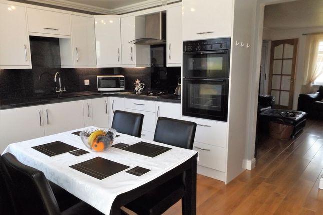 Kitchen/Dining of Kirkwall Place, Kilmarnock KA3