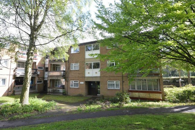 Thumbnail Flat for sale in 56 Bussey Road, Old Catton, Norwich