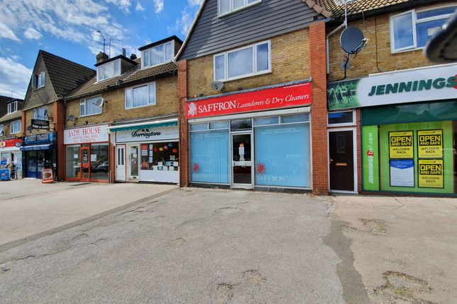 Thumbnail Retail premises for sale in Snowley Parade, Bishops Stortford
