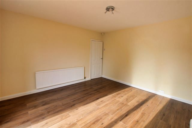 Dining Room of Spinkhill Road, Richmond, Sheffield S13