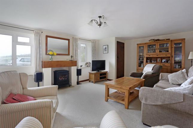 1 Yew Tree Cottages Fpz182180 (17)