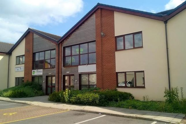 Thumbnail Office for sale in St. Johns Road, Meadowfield Industrial Estate, Durham