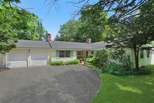 3 bed property for sale in 39 Banksville Road Armonk, Armonk, New York, 10504, United States Of America