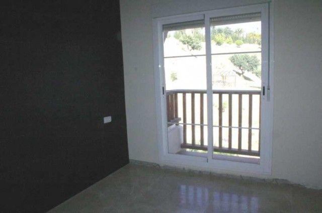Bedroom of Spain, Málaga, Benalmádena