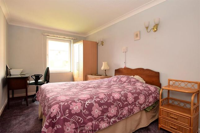 Bedroom of Sylvan Way, Bognor Regis, West Sussex PO21