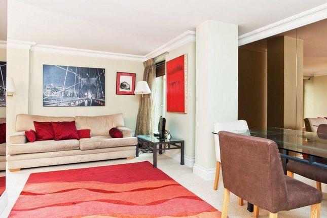 St Johns Building 79 Marsham Street Westminster London SW1P 2 Bedroom Flat To Rent