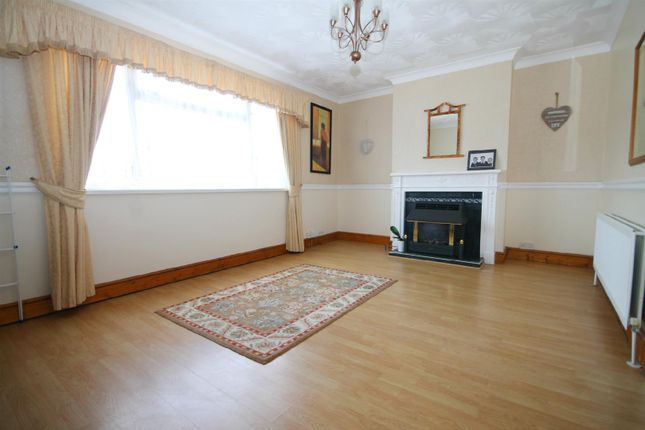 Loungeedited of Foxholes Road, Oakdale, Poole BH15
