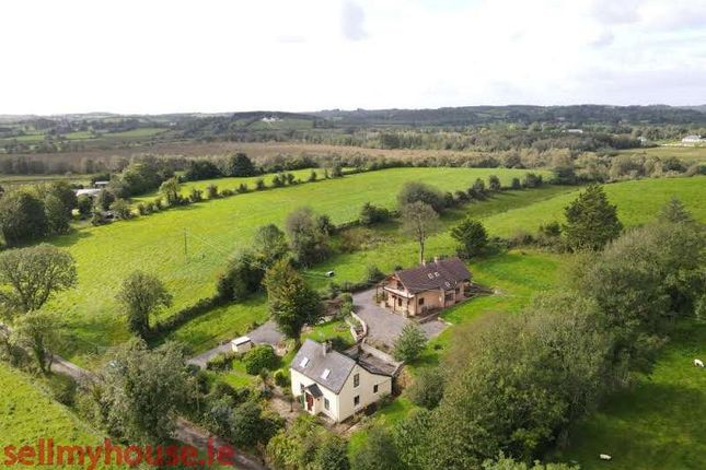 Thumbnail Cottage for sale in Gowlagh South, Co. Cavan, Ireland