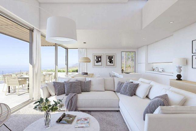 Thumbnail Apartment for sale in Abama Luxury Residences, Guía De Isora, Tenerife, Canary Islands, Spain