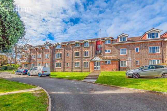 2 bed flat for sale in Tower Gate, Preston Village, Brighton BN1