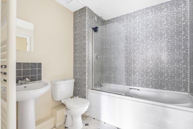 Bathroom of Arun House, Spiro Close, Pulborough, West Sussex RH20