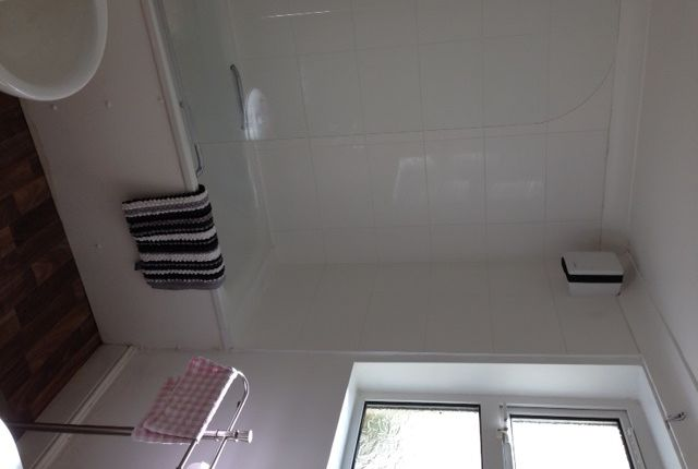 Thumbnail Flat to rent in Nightingale Road, (Ground Floor), Southsea