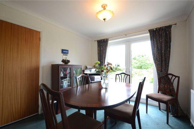Dining Room of Danywern Drive, Winnersh, Wokingham RG41