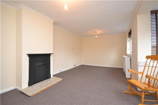 Thumbnail Terraced house to rent in Elmhurst Estate, Batheaston