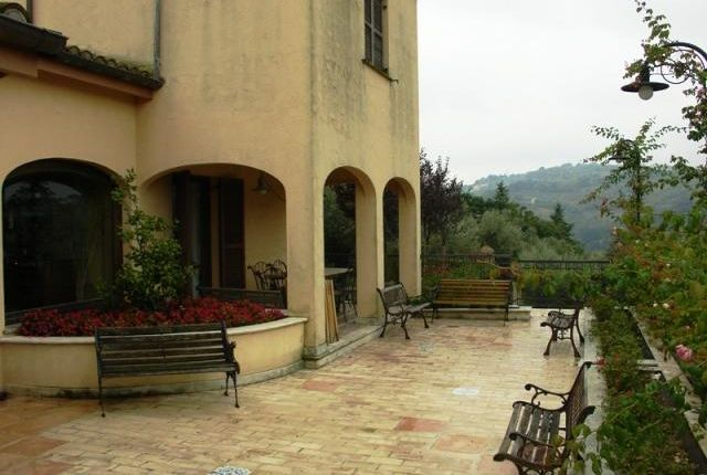 Picture No.06 of Large Country House, Pescara, Abruzzo