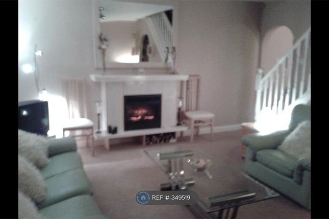 Thumbnail Semi-detached house to rent in Hanging Lees Close, Newhey, Rochdale