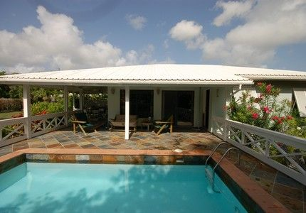 4 bed town house for sale in Fitches Creek, Antigua, Fitches Creek, Northeast Coast, Antigua And Barbuda