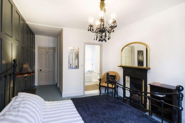 Bedroom 1 -2 of Drake Road, Tavistock PL19