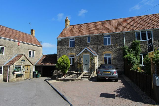 The Green, Old Sodbury, South Gloucestershire BS37