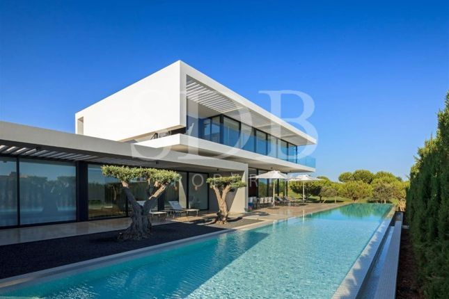 Villa for sale in Marina De Vilamoura, 8125-507 Quarteira, Portugal