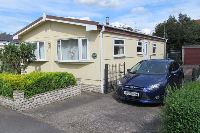 2 Bedroom Mobile Park Home For Sale 44678321 Primelocation