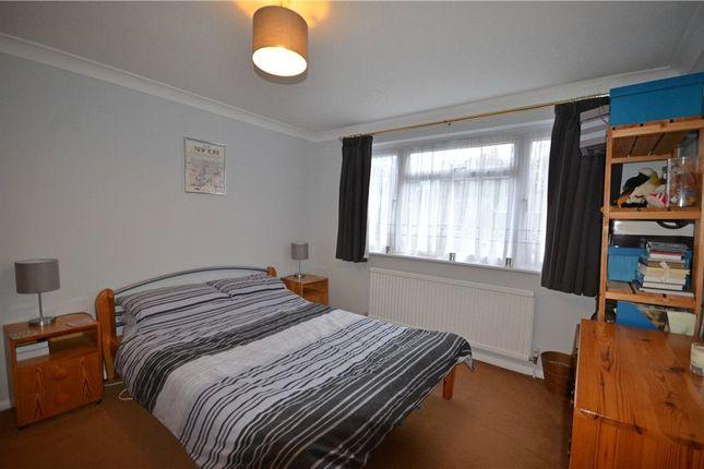 Bedroom 2 of Gainsborough Drive, Ascot, Berkshire SL5