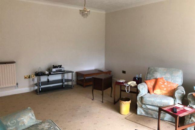 Lounge of Magdalen Grove, Farnborough, Orpington BR6