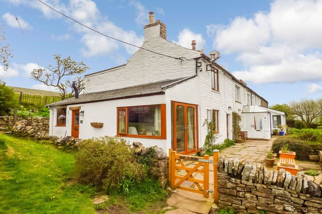 Thumbnail Cottage for sale in Pasture Houses, Garrigill, Alston