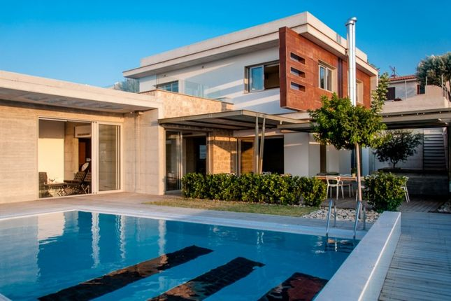 Thumbnail Detached house for sale in Paphos, Konia, Paphos, Cyprus