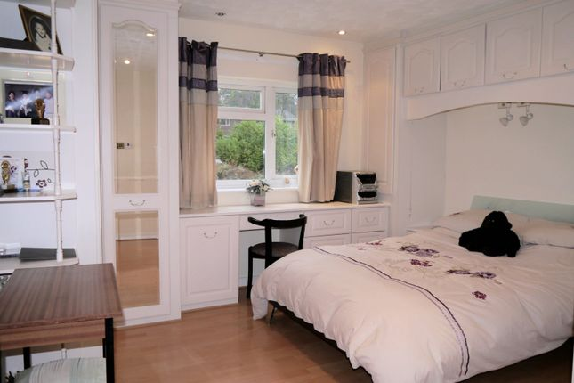 Bedroom of Stanhope Road, Bowdon, Altrincham WA14