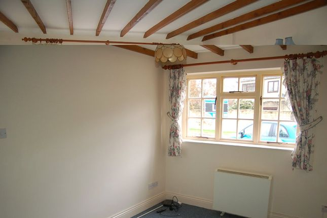 Thumbnail Property to rent in Crudwell, Malmesbury, Wiltshire