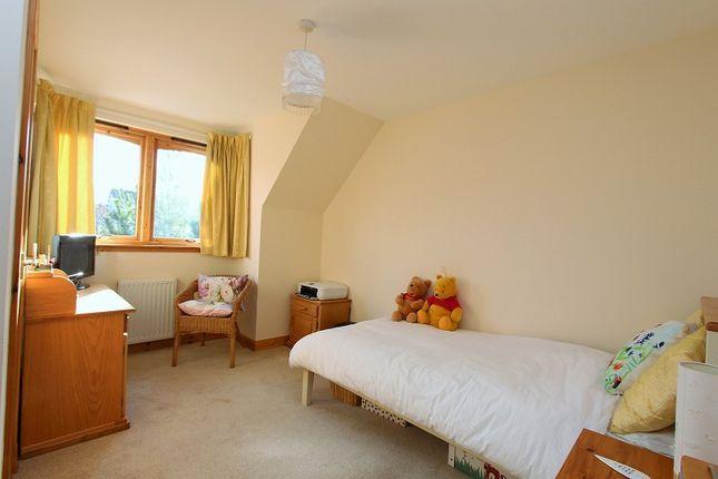 Bedroom 3 of 5 Cononbrae Close, Conon Bridge, Dingwall IV7
