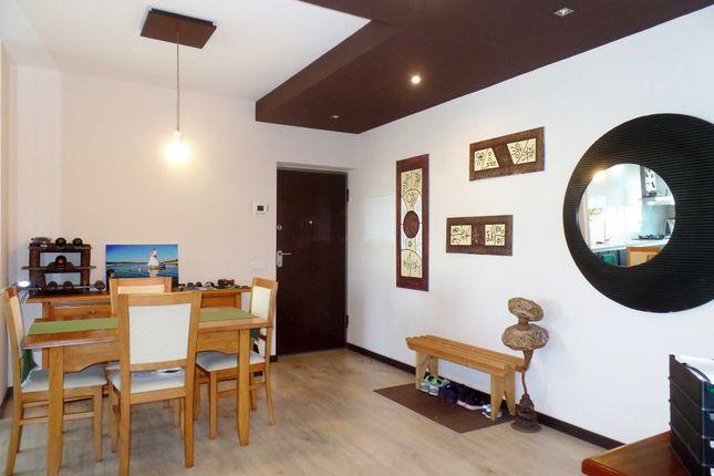 2 bed apartment for sale in Faro (Sé E São Pedro), Faro, Portugal