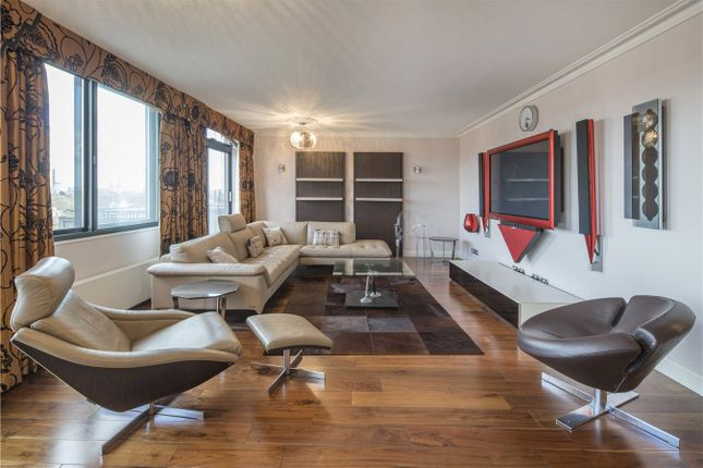 4 bed flat for sale in Park Lorne, 111 Park Road, St John's Wood