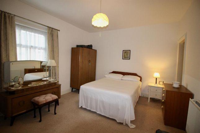 Bedroom 1 of Harcourt Street, Darlington DL3