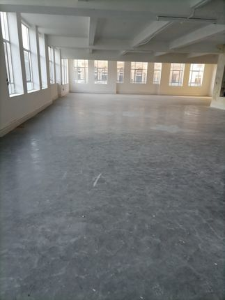 Thumbnail Light industrial to let in Deansgate, Bolton, Greater Manchester