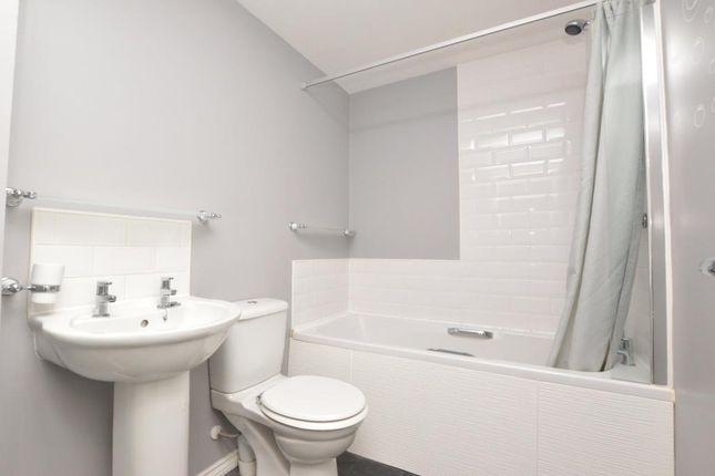 Bathroom of Osmand Gardens, Plymouth, Devon PL7