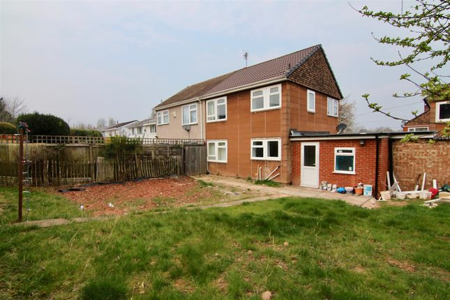 Semi-detached house in  Founders Close  Coventry  Birmingham