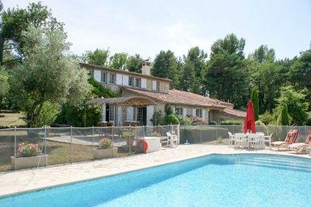 5 bed property for sale in Callian, Var, France