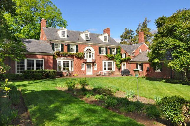 55 Field Terrace Irvington Ny 10533, Irvington, New York, United States Of America