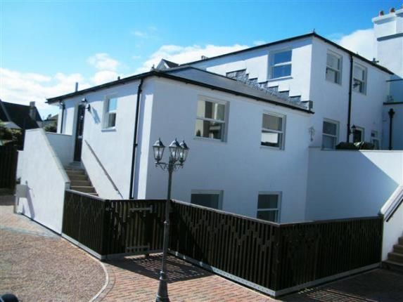 Thumbnail Semi-detached house for sale in Higher Brimley, Teignmouth