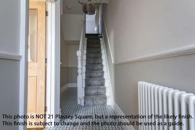 Photo 15 of Plassey Square, Penarth CF64