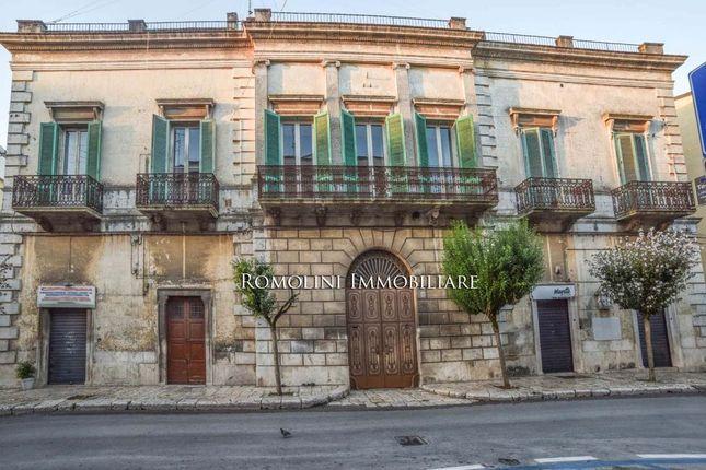 thumbnail apartment for sale in altamura apulia italy